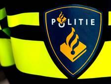 Utrechter opgepakt langs A1 vanwege kluis in auto