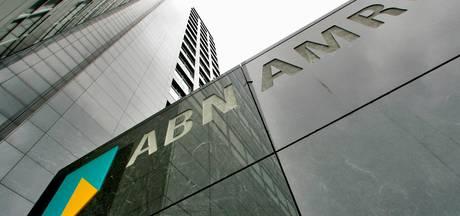 Topman Nordea-bank: fusie met ABN Amro nog mogelijk