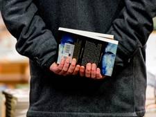 Nederlanders kiezen het belangrijkste boek