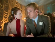 Jimmy Fallon opent Golden Globes met La La Land-parodie
