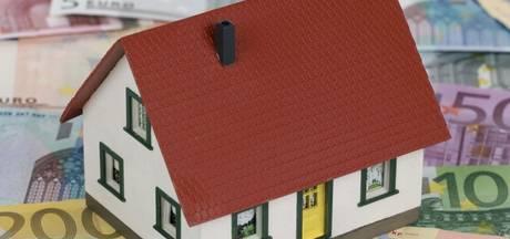 Aalten begint met blijverslening om inwoners langer thuis te houden