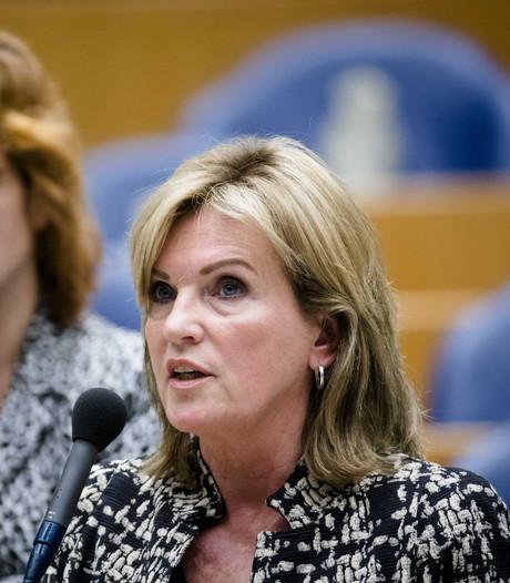 D66 maakt zich zorgen om hoge zelfmoordcijfers jonge homo's