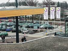 '400 tot 600 banen erbij' door Gezondheidspark Winterswijk