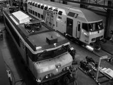 Omstreden Tilburgs bedrijf tROM houdt op te bestaan na chroom-6 affaire