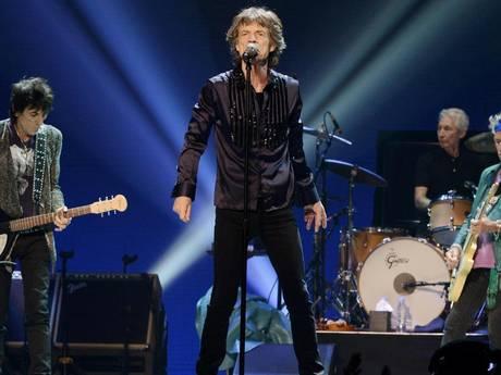 Stones-fans houden adem in: komen ze naar Nijmegen?