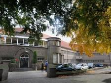 Canisius College Nijmegen benoemd tot 'superschool'