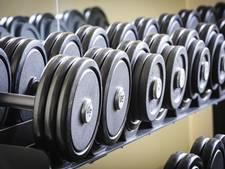 Sportscholen Achterhoek druk door goede voornemens
