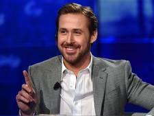 La La Land best bezochte Gosling-film ooit