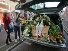 Hoge Raad laat veroordeling 'horrormoord' prostitutiebuurt staan