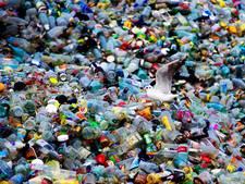 Inwoners Rivierenland moeten in toekomst restafval zelf wegbrengen