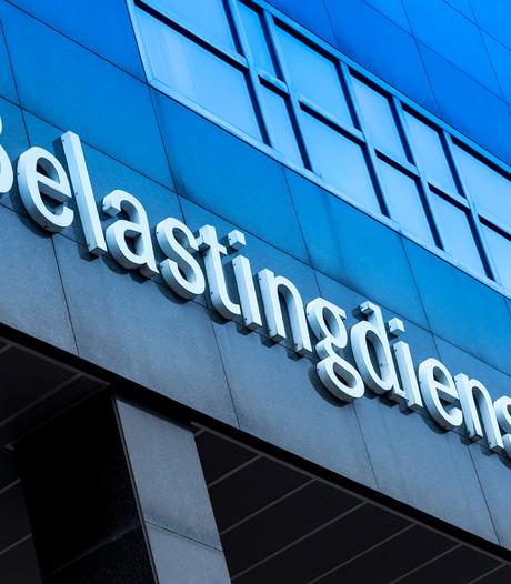 'Nederland belangrijk in belastingontwijking'