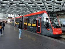 Miljoenen extra voor Haags openbaar vervoer
