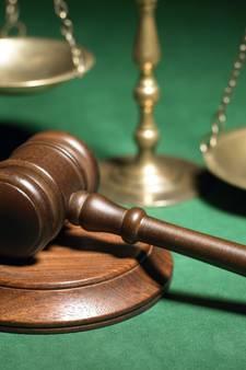 Vier jaar cel voor overvallen voor man uit Eindhoven