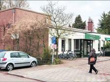 Dorpshuis Mook krijgt nieuwe eigenaar