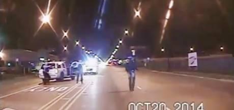 Ontslag agenten Chicago dreigt na dood tiener