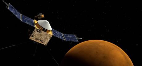 Russische telescoop ontdekt 'sterk buitenaards signaal'