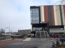 950 zonnepanelen op kantoor en sporthal Winterswijk