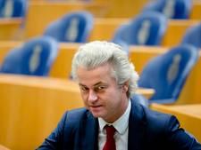 Is verrassing van Wilders nou superslim of oliedom?