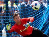 Voormalig Eredivisie-doelman Tyton naar Deportivo