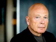 Man (65) vrijgesproken van bedreigen Amsterdamse advocaat