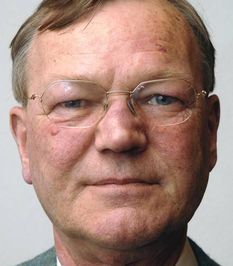 Bert Kapteijn was de stille kracht van de PvdA