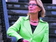 Burgemeester: Dorpen moeten eigenheid behouden na herindeling
