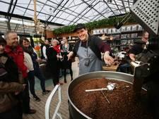 'Heumen zorgde voor escalatie van koffieconflict aan Rijksweg'