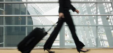 Oostenrijkse douane houdt vrouw aan met darmen van man in tas