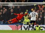 VIDEO: De zes mooiste goals uit de Premier League