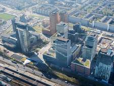 Nederlandse economie meest concurrerende van EU
