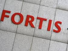 Hoge Raad: Staat misleidde niet rond redding van Fortis