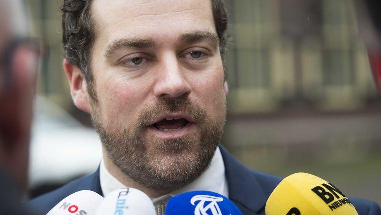 763 Appid Quality Zware Crimineel Verliest Na Jaar Verblijfsvergunning Nederland Nieuws Hln