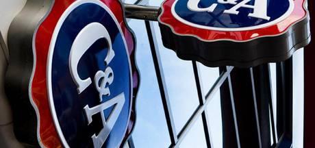 Vakbond: geen zorgen over lot C&A na sluiten winkels