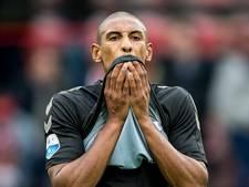 FC Utrecht schaakt op Deadline Day op verschillende borden