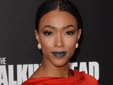 Walking Dead-actrice scoort hoofdrol in Star Trek