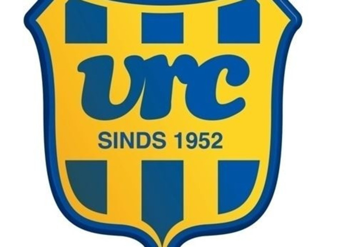 Logo VRC