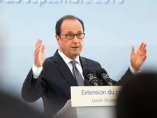 Onverwacht veel meer werklozen in Frankrijk