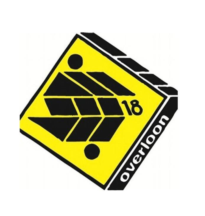 Het logo van SSS '18.