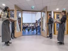 Vinex-locaties zorgen voor groei bij middelbare scholen