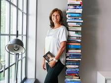 De boeken van Astrid Joosten