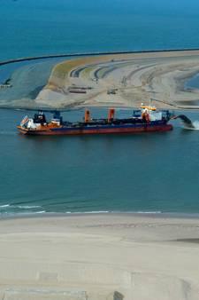 Moord op Fortuyn maakte weg vrij voor Tweede Maasvlakte
