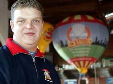 Werkgever zwaargewonde ballonvaarder Dubai: 'Hij is een held'