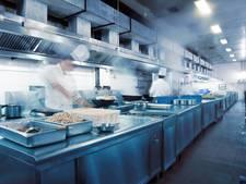 45-jarige kok jarenlang uitgebuit door eigenaren restaurant