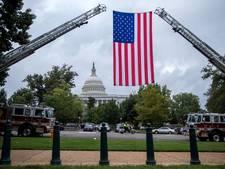Saoedi-Arabië veroordeelt Amerikaanse 9/11-wet