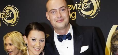 Daniëlle: Scheiding was wake-upcall voor Frans