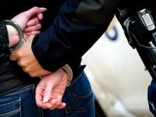Gegijzeld, gekleineerd en mishandeld in Bredase loods
