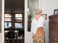 'Migranten vaker dement dan Nederlandse leeftijdgenoten'