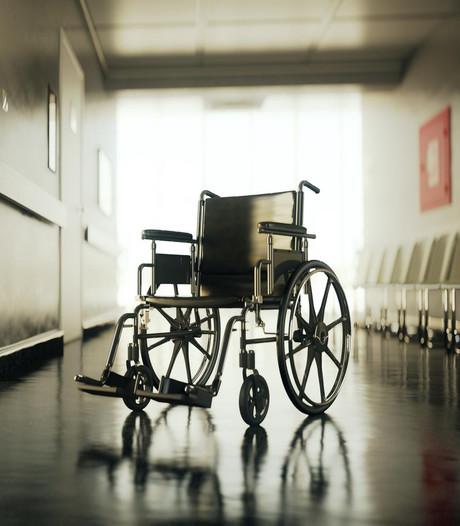 'Vijf verpleeghuizen staan nog steeds op zwarte lijst'