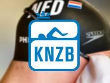 Zwemtrainers trekken aan de bel over beleid KNZB