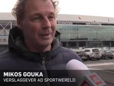 VIDEO: 'Vrees bij Feyenoord dat het blijft bij groepsfase'